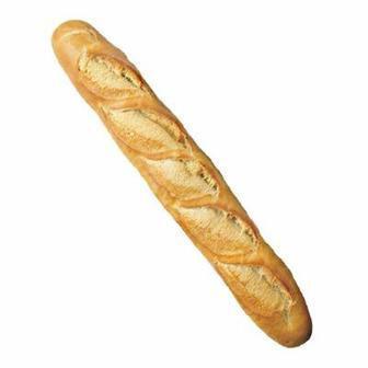 Французький багет 300г