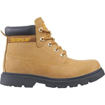 Ботинки COLORADO PLUS Kid's Boots