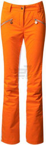 Штани Sportalm Team PJ 862818147-65 р. 36 помаранчевий