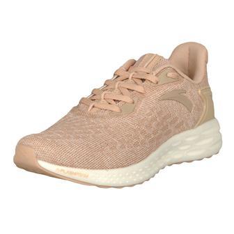 Кросівки жіночі Anta Running Shoes