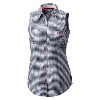 Блуза Super Harborside Woven Sleeveless Shirt