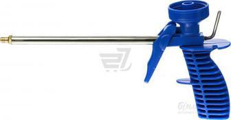 Пістолет для монтажної піни UP-FG-001