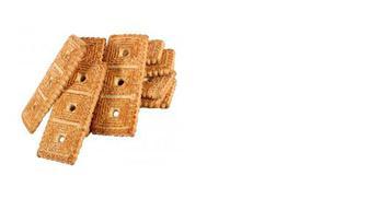 Печенье Трембита, Житомирські ласощі, 100г