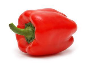 Перець червоний 1 кг