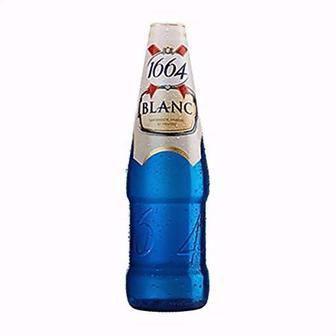 Скидка 19% ▷ Пиво Кроненбург Бланк 0,46л