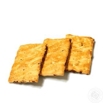 Печиво затяжне бабусина випічка, Житомирські ласощі, 1кг