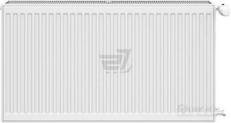 Скидка 23% ▷ Радіатор сталевий Korado 33K 500x1000