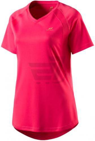 Футболка Pro Touch Regina IV 273313-13-2005 M світло-рожевий