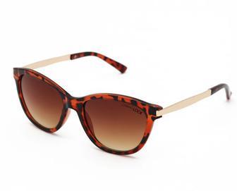 Солнцезащитные очки LL 17012 UF C2
