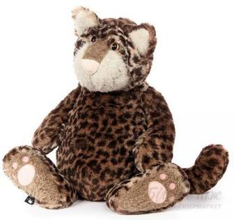 М'яка іграшка sigikid Кіт 34 см 38725SK
