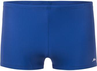 Плавки-шорти чоловічі Joss сині