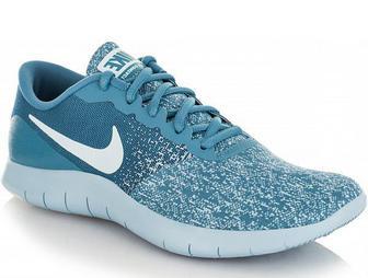 Кросівки Nike Women's Flex Contact Running 2