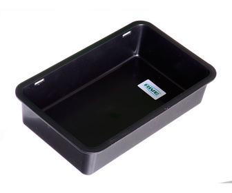 Коробка для прикормки на платформу Rive