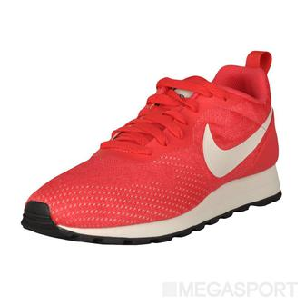 Скидка 38% ▷ Кроссовки Nike Women's Mid Runner 2 Eng Mesh Shoe