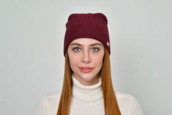Шапка Джейн BLX602