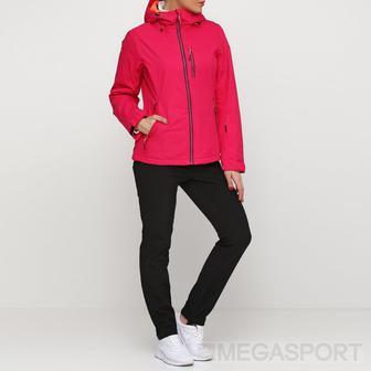 Куртки Icepeak Kira