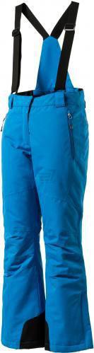 Штани McKinley Rosa II gls р. 164 блакитний 267556-0543