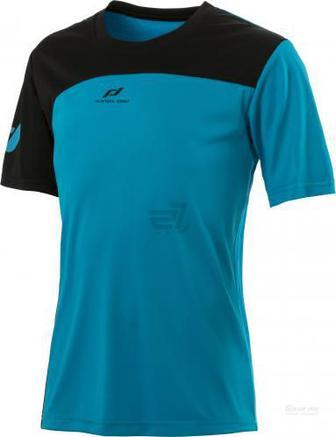 Футболка Pro Touch Severin jrs 234552-904565 164 синій