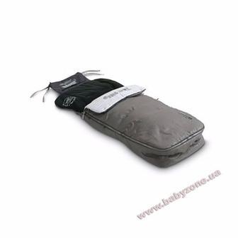 Спальный мешок NEST PLUS Jane Код товара: 080473/P53