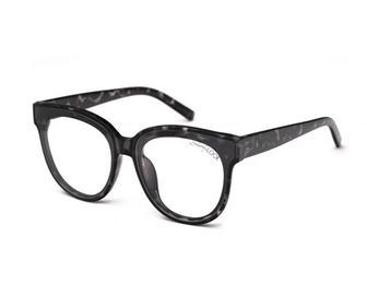 Солнцезащитные очки LL-18025H C5-6