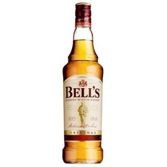Віскі Bells Original 0,7 л