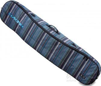 Чохол універсальний Freestyle Snowboard Bag р.157 Dakine 100-014-60FRSTL 30x16x157 см