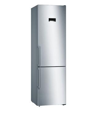 Холодильник BOSCH KGN39XI306