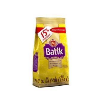 Чай Batik крупнолистовий О.Р.А 150