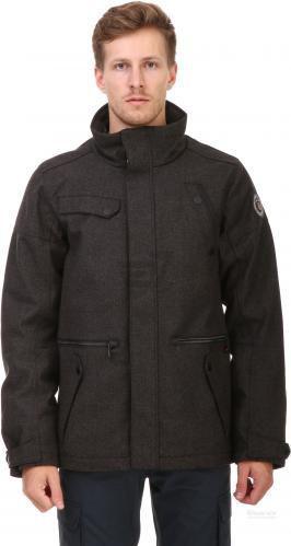 Куртка Killtec Kromano 29134-00203 S сірий